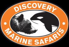Discovery Marine Safaris Logo