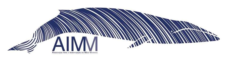AIMM_logo
