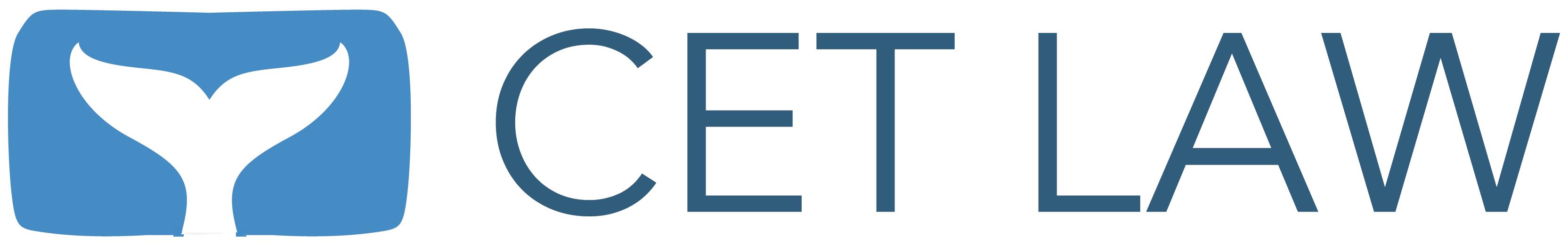 CET Law