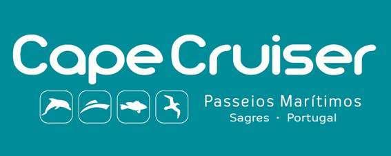 Cape-Cruiser