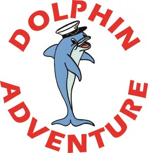 Dolphin Adventure Gibraltar
