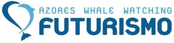 Futurismo_logotipo