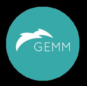 GEMM_Logo