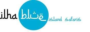 IB_logo_circle