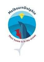 Melbourn Dolphin LOGO JPEG