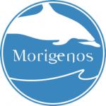 Morigenos logo