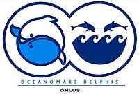 Oceanomare Delphis