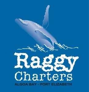Raggy Charters Logo