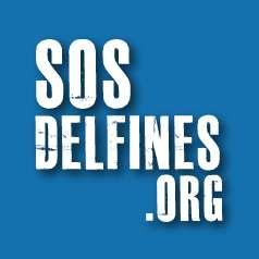 SOS Delfines