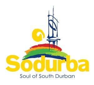 Sodurba Logo - High Res SDB_LogoHires