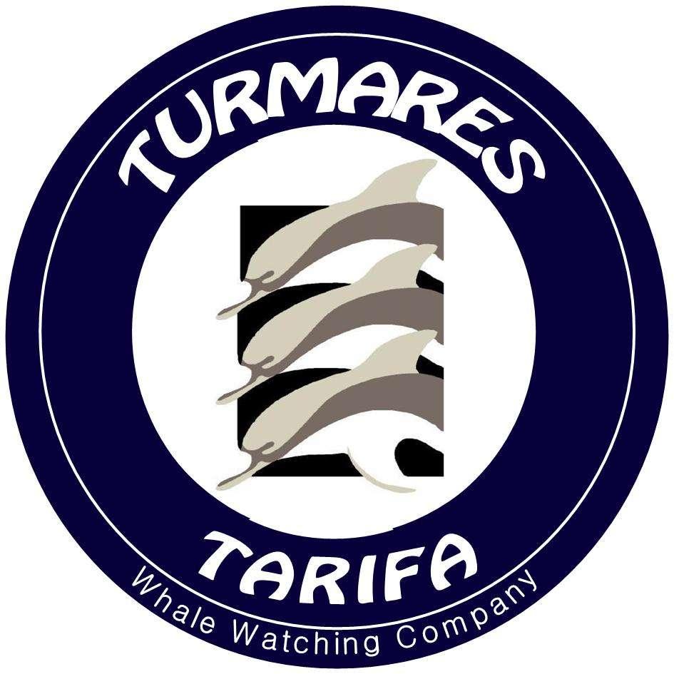 Turmares-Tarifa