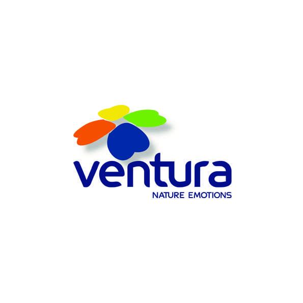 VENTURA WEB