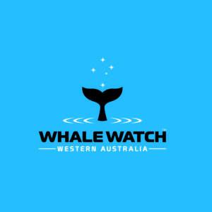 WWWA Logo_Black
