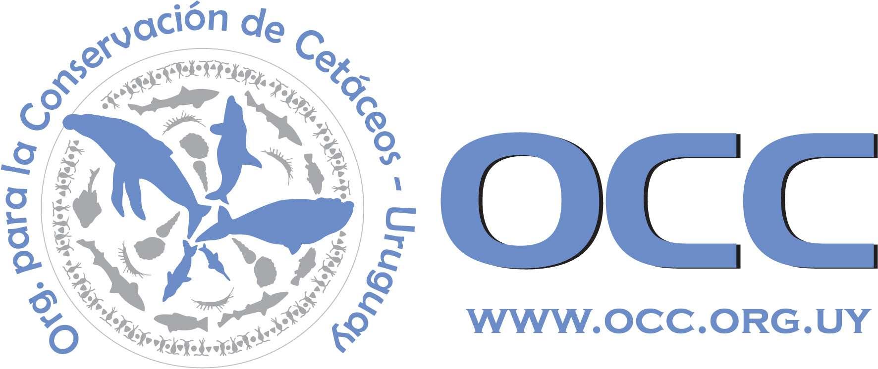 logo OCC 2010_vers_horizontal 2