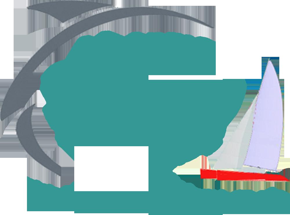 marine_discovery_logo