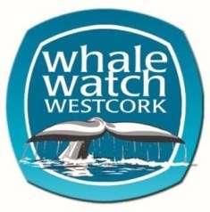whalewatchlogo 2