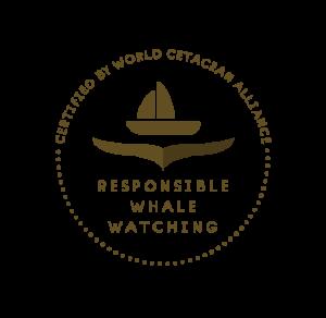 WhaleWatching_logo