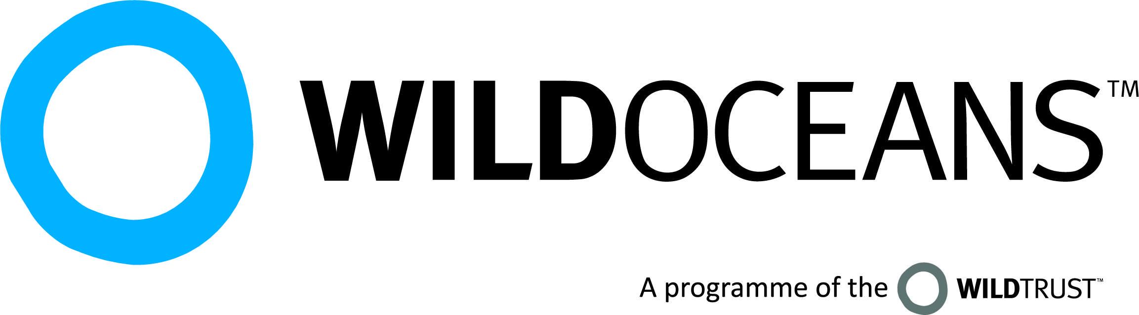WildOceansTrust