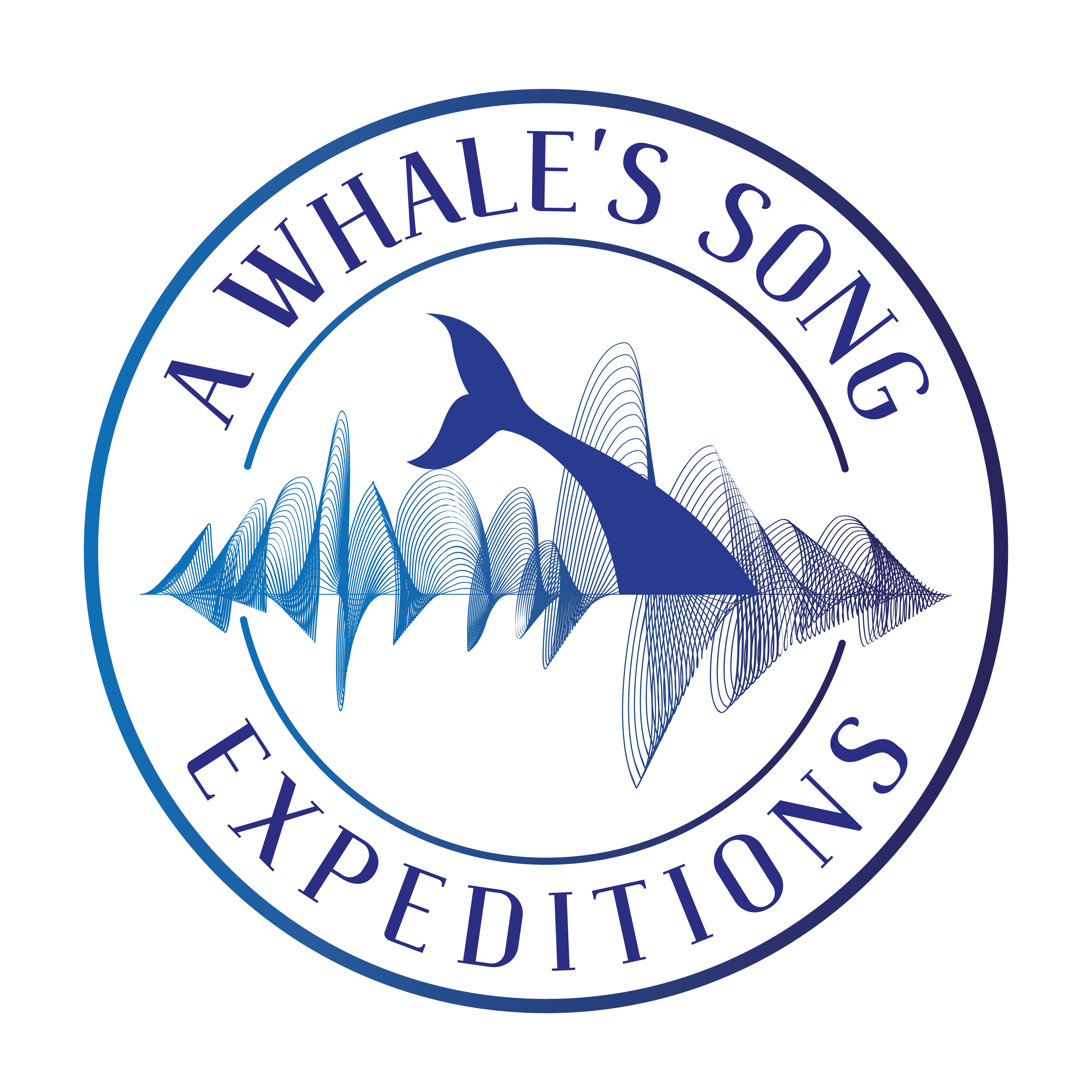 A Whale Song Expeditions