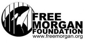 Free Morgan Foundation