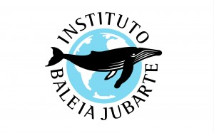 Instituto Baleia Jubarte