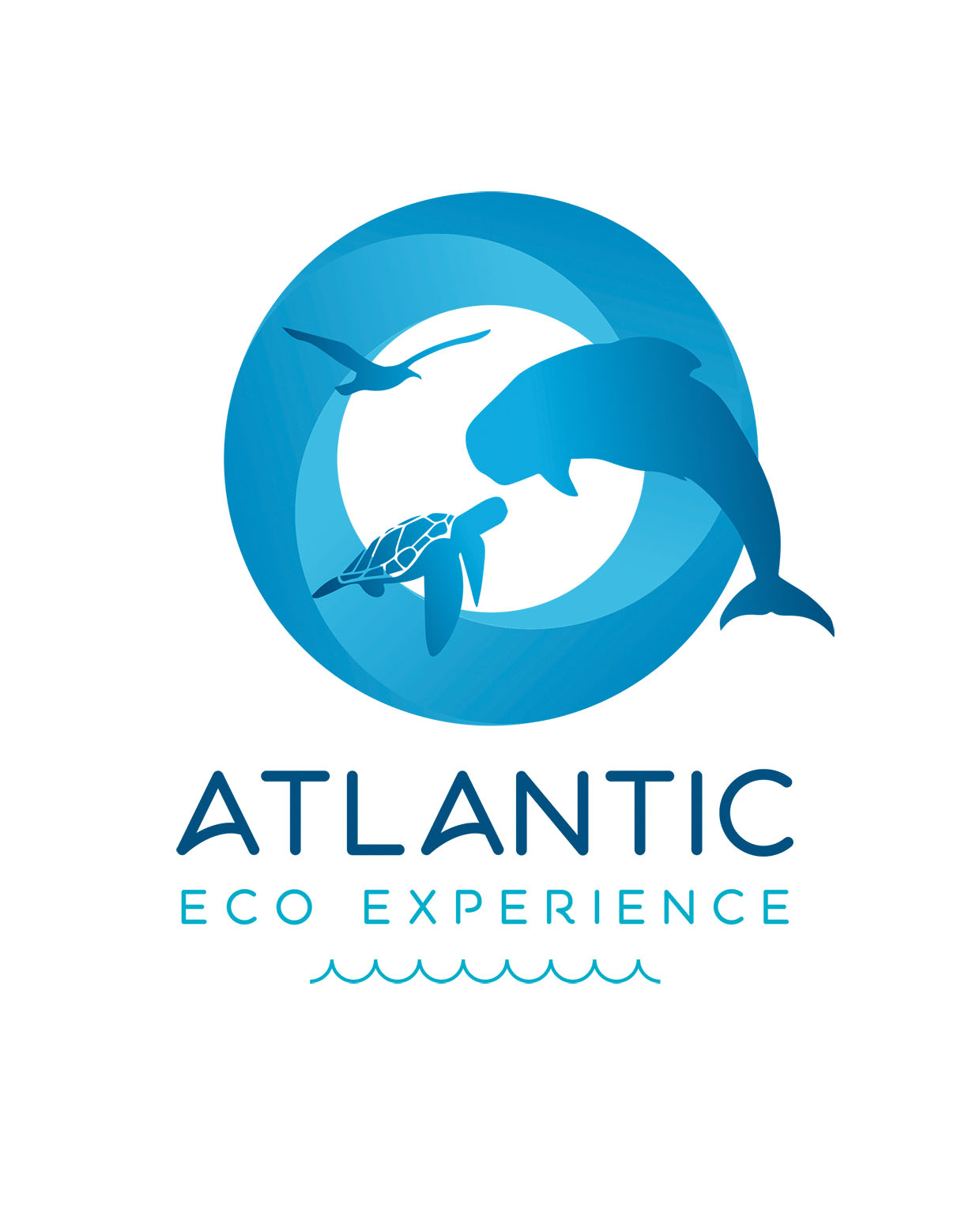 LOGO ATLANTIC Eco Experience (1)