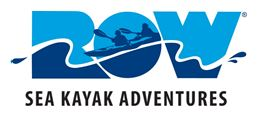ROW Sea Kayak Adventure