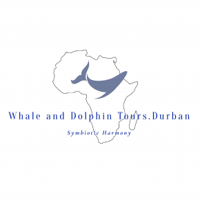 Whale and Dolphin Tours Logo