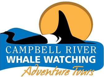 Campbell River WW Logo