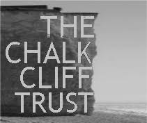 the-chalk-cliff-trust