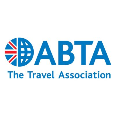 abta-logo-vector-download-400x400