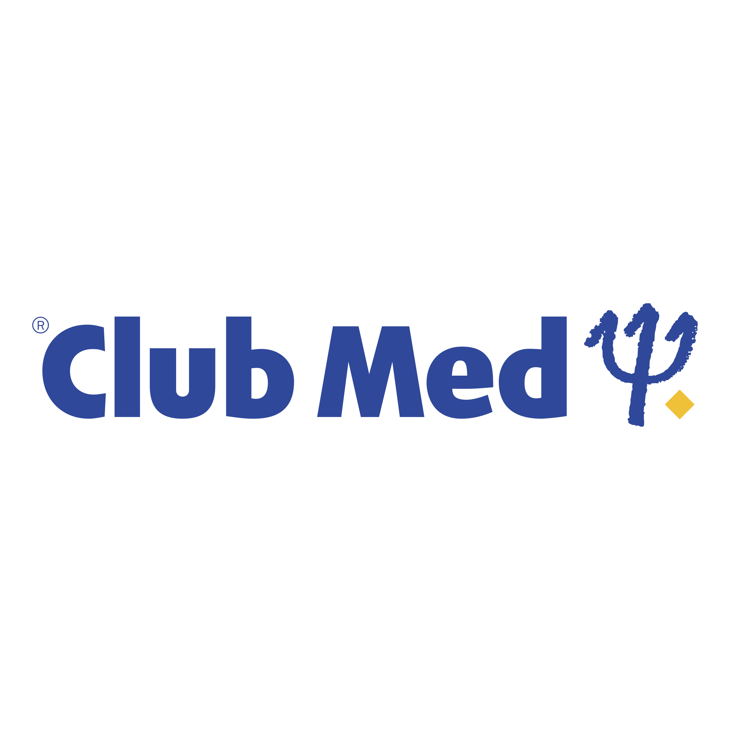 club-med-1-logo-png-transparent